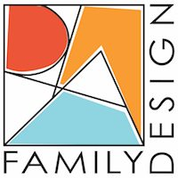 RAW Family Design Limited